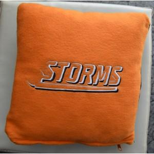 polštářek softball Storms Řepy